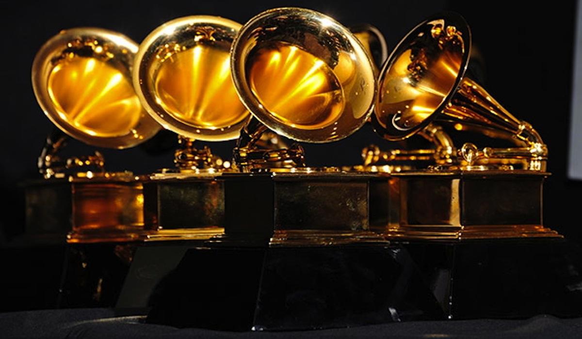 Los ganadores de los Grammy Latinos 2018