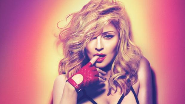 """Madonna lanza """"Crave"""" tercer adelanto de 'Madame X'"""
