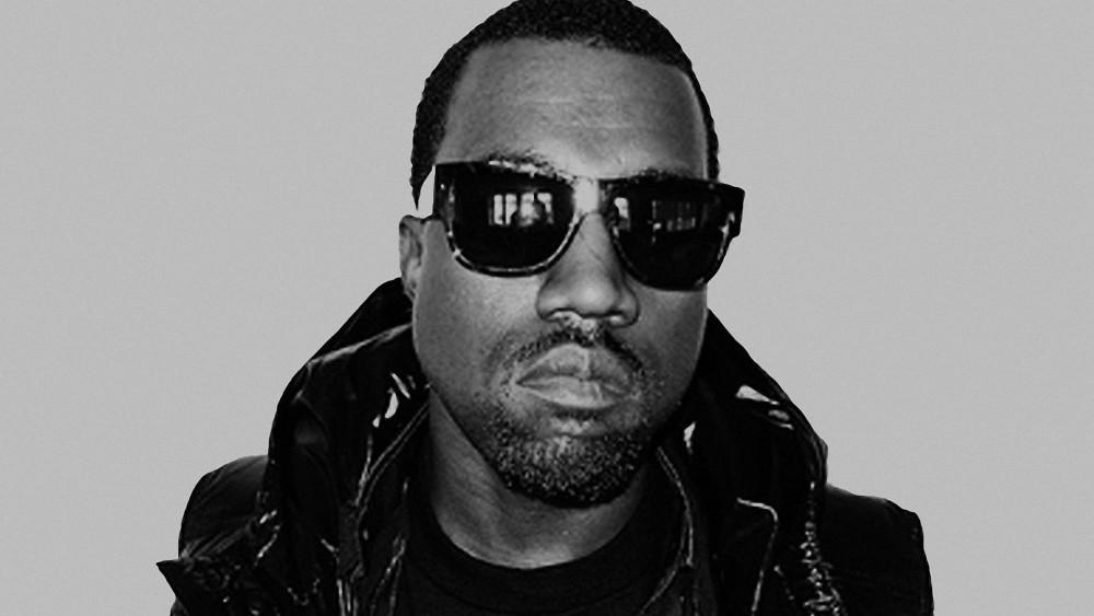 Kanye West retrasa la salida de su nuevo álbum
