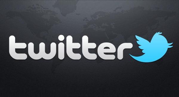 Justin Bieber y Katy Perry pierden millones de seguidores en Twitter
