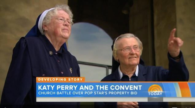 nuns-fight-katy-perry