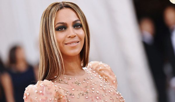 "Beyoncé lanzará un nuevo documental llamado: ""Making the Gift"""