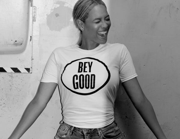 Beyoncé es la cantante mejor pagada del 2017