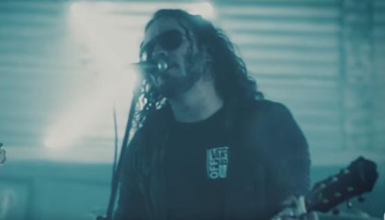 """Salamandra lanza tema y video nuevo: """"Lo que me gusta de ti"""""""
