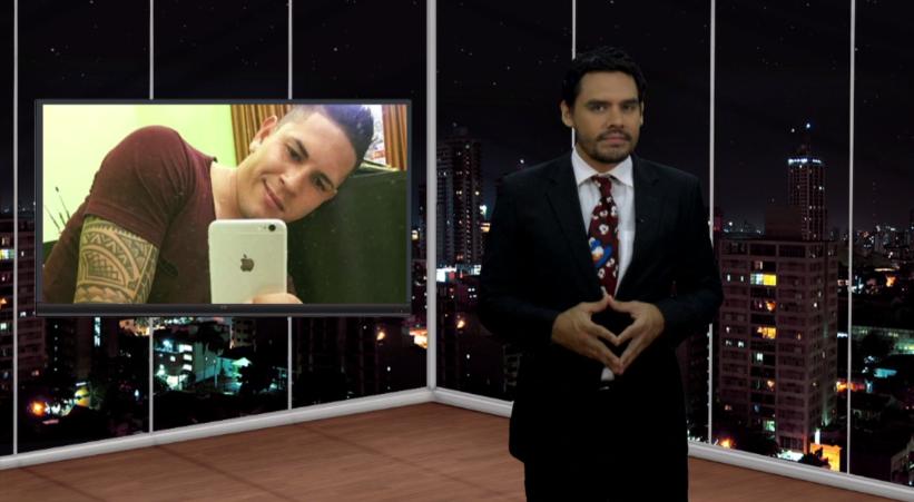 #BUzzerHEi: El Caso del Club Rubio Ñu de Luque